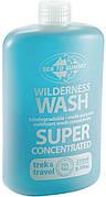 Жидкое мыло для путешествий Sea to Summit Wilderness Wash 250 ml