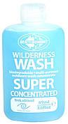 Жидкое мыло Sea to Summit Wilderness Wash 89 ml