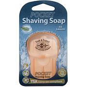 Карманное мыло для бритья Sea To Summit Pocket Shaving Soap