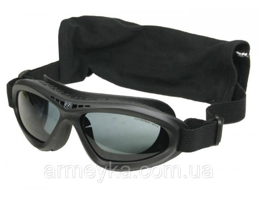 Балістичні окуляри-маска Revision Bullet Ant, оригінал