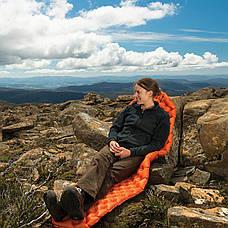 Надувной коврик Sea to Summit Ultralight Insulated Mat Large, фото 3
