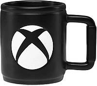 Кружка Paladone Xbox - Shaped Mug 330 ml (PP5684XB), фото 1