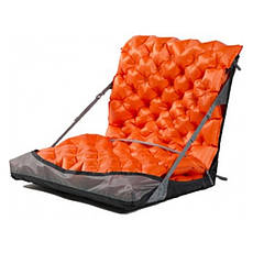 Кресло туристическое Sea To Summit Air Chair, фото 3