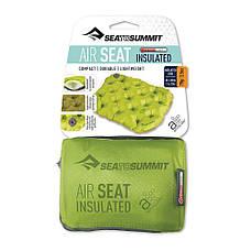 Сидушка Sea To Summit Air Seat Insulated, фото 2