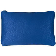 Подушка Sea To Summit FoamCore Pillow Deluxe, фото 3