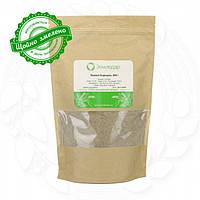 Льняне борошно 0,5 кг сертифіковане без ГМО мелена макуха з насіння льону