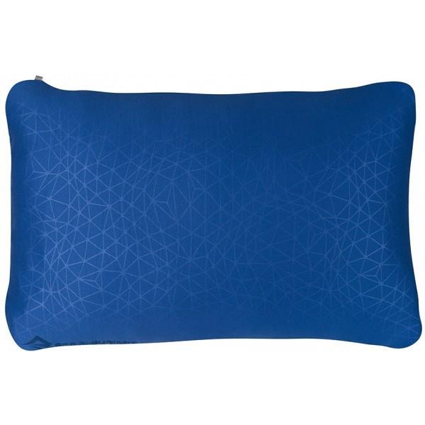 Подушка Sea To Summit FoamCore Pillow Regular Navy