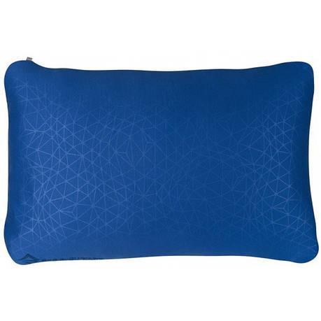 Подушка Sea To Summit FoamCore Pillow Regular Navy, фото 2