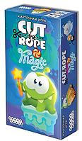 Настольная игра Hobby World Cut The Rope (издание  Magic), фото 1
