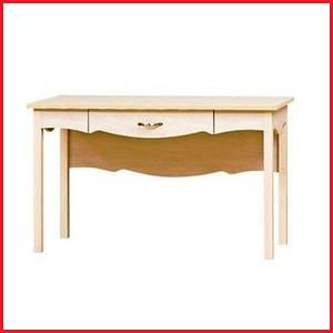 Туалетный столик, коллекция Селина (Світ Меблів)