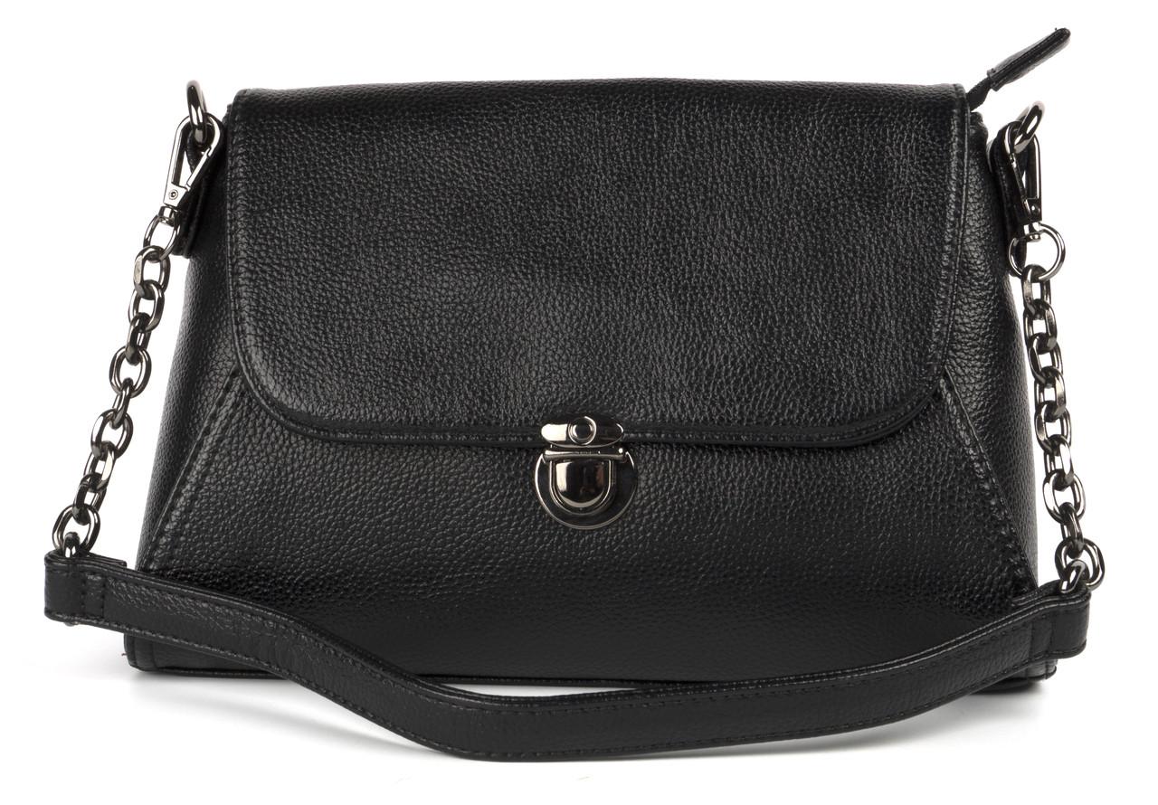 Женская красивая сумка WEILIYA  art. 6266-1 Турция