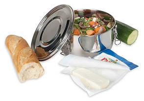 Контейнер для еды Tatonka Foodcontainer 0,75 л, фото 2