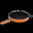 Сковородка JetBoil Summit Skillet (JB SKLT-EU ), фото 2