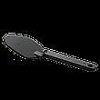 Сковородка JetBoil Summit Skillet (JB SKLT-EU ), фото 3
