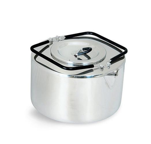 Чайник туристический Tatonka Tea Pot 2,5 I