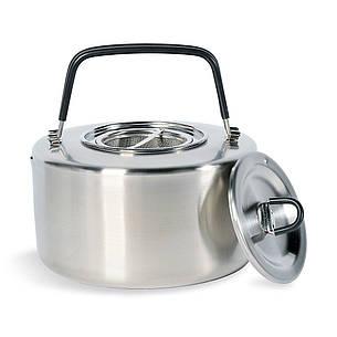 Чайник туристический Tatonka Tea Pot 2,5 I, фото 2