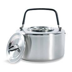 Чайник туристический Tatonka Tea Pot 2,5 I, фото 3