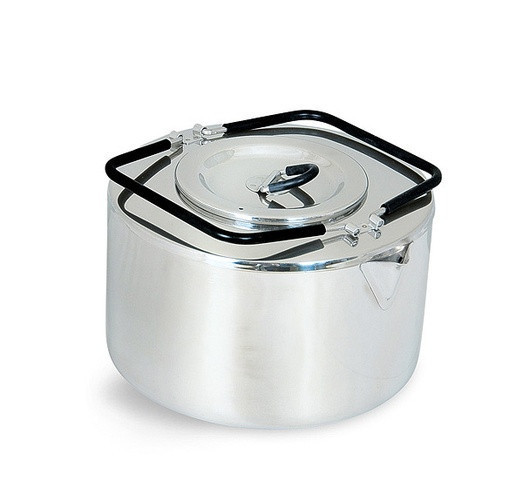 Чайник Tatonka Tea Pot 1,5