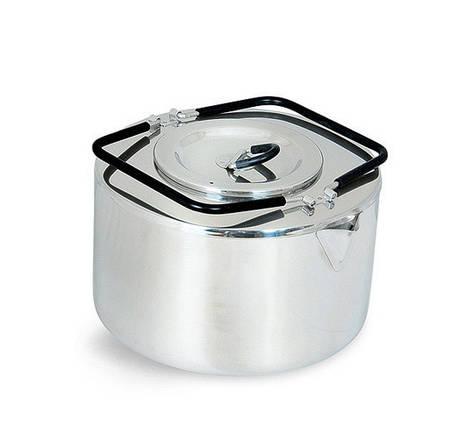 Чайник Tatonka Tea Pot 1,5, фото 2