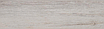 Плитка Cerrad Tilia Desert 175х600, фото 3