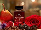Dolce & Gabbana The Only One 2 парфумована вода 100 ml. (Тестер Дольче Габбана Зе Онлі Ван 2), фото 3