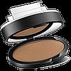 Штамп для брів Eyebrow Beauty Stamp, фото 3
