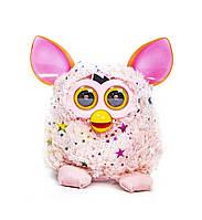 Інтерактивна іграшка FERBY Ферби по кличці Пікс серія зірочка., фото 1
