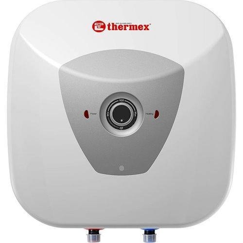 Водонагрівач накопичувальний Thermex H 30 O pro