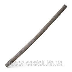 Вугілля натуральне Faber-Castell Pitt natural charcoal stick, діаметр 5-8 мм, 129116