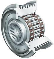 Шкив генератора инерционный с сальником 1.9D-1.9JTD-1.9MJTD Doblo 9949129