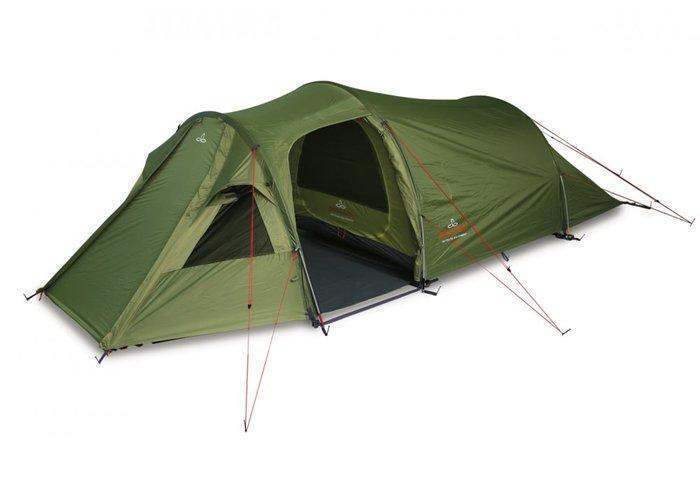 Палатка 3 х местная Pinguin Storm 3