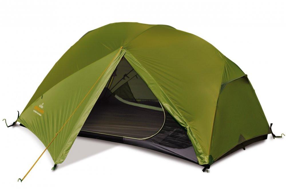 Палатка туристическая 3 х местная Pinguin Aero 3