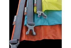 Гермомешок Sea To Summit Ultra-Sil Dry Sack 2 L, фото 2