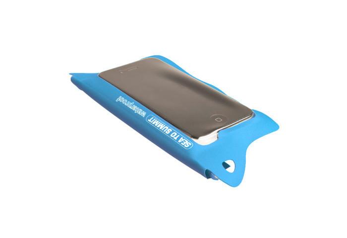 Водонепроницаемый чехол для iPhone 5 Sea to Summit TPU Guide Waterproof Case