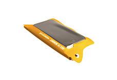Водонепроницаемый чехол для iPhone 5 Sea to Summit TPU Guide Waterproof Case, фото 3