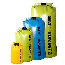Гермочехол Sea To Summit Stopper Dry Bag 20L, фото 3