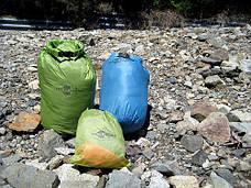 Гермомешок Sea To Summit Ultra-Sil Dry Sack 13 L, фото 3