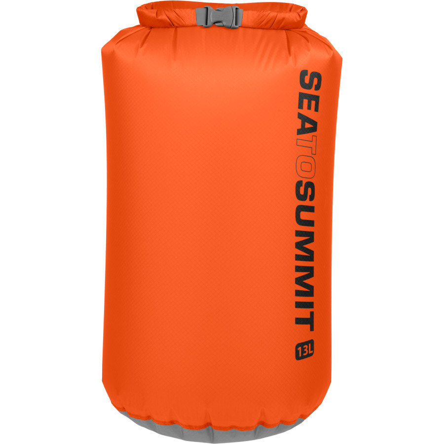 Гермомешок Sea To Summit Ultra-Sil Nano Dry Sack 13 L