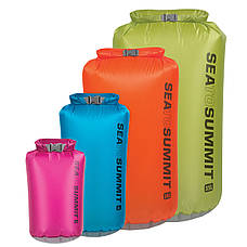 Гермомешок Sea To Summit Ultra-Sil Nano Dry Sack 13 L, фото 2