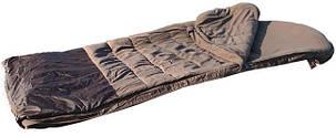 Спальний мешок  Delphin HORAL, фото 2