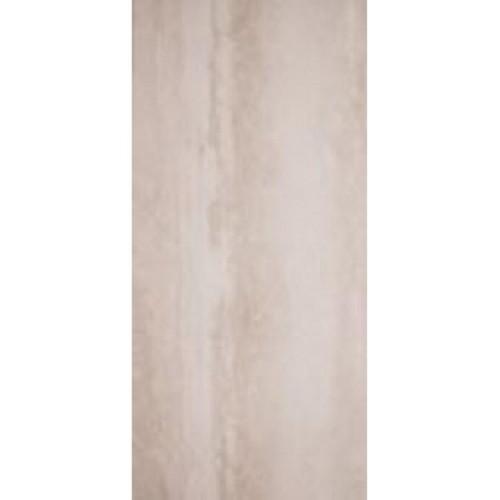Плитка Cersanit Longreach Cream 29.8x59.8