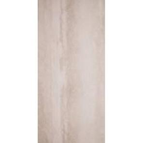 Плитка Cersanit Longreach Cream 29.8x59.8, фото 2