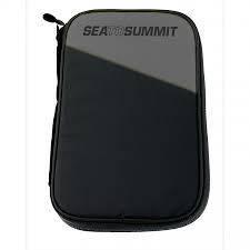 Кошелек Sea to Summit Travel Wallet RFID р,L, фото 2