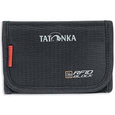 Кошелек Tatonka Folder RFID B, фото 3