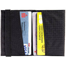 Кошелек Tatonka Card Holder RFID 8, фото 3