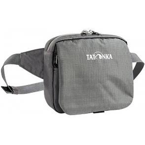 Сумка на пояс Tatonka Travel Organizer, фото 2