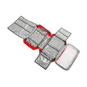 Походная аптечка Tatonka First Aid M, фото 2