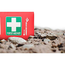 Аптечка-гермомешок Sea To Summit First Aid Dry Sack Overnight 3 л, фото 3