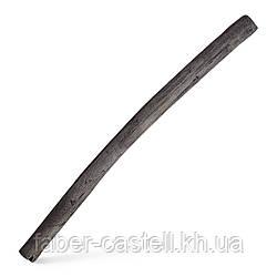 Вугілля натуральне Faber-Castell Pitt natural charcoal stick, діаметр 7-12 мм, 129118