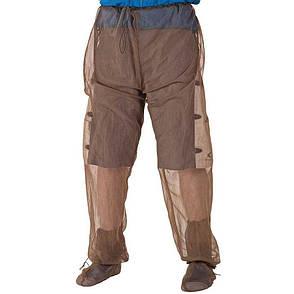 Москитные штаны Sea To Summit Bug Pants XL, фото 2